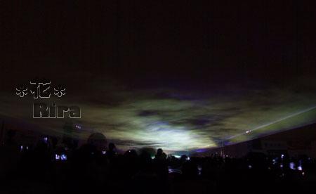 2012-06-02_横浜開港祭2012-2.jpg