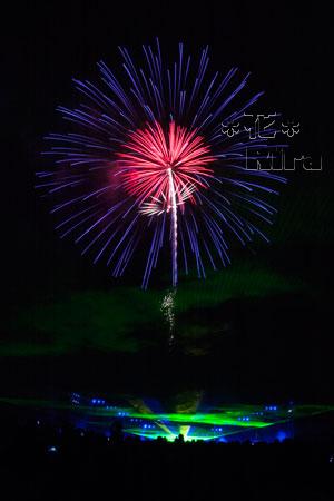 2012-06-02_横浜開港祭2012-3.jpg