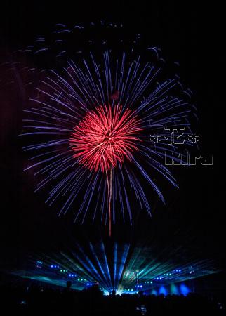 2012-06-02_横浜開港祭2012.jpg